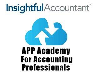 App Academy Promo