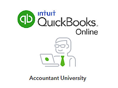 QBO Accountant University