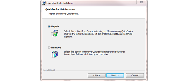 The Return Of Com Errors To QuickBooks Desktop - Download quickbooks products