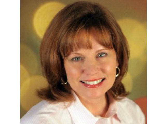 Susan Cook, Account Ability Consulting