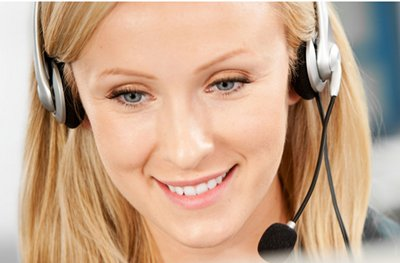Intuit Virtual Support