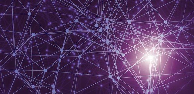 AI web