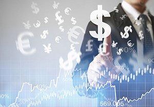 Global-Money-Symbols-Electronic-smallest.jpg