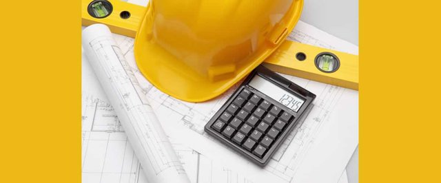 construction accounting pix