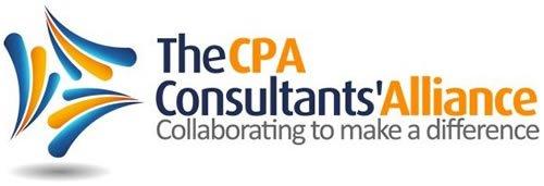 CPA Consultant's Alliance