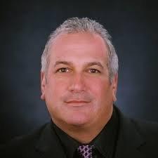 Joe Kaplan Sage Payment