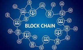 blockchain pix