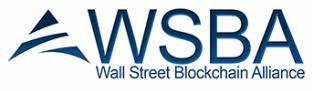 Wall Street Block Alliance