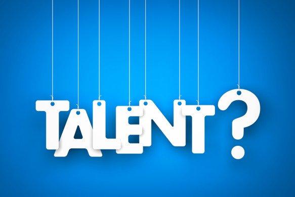 talent pix