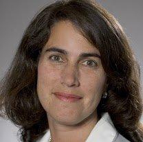 Julie Lubetkin, Vice President, Accountant Channel, Bill.com