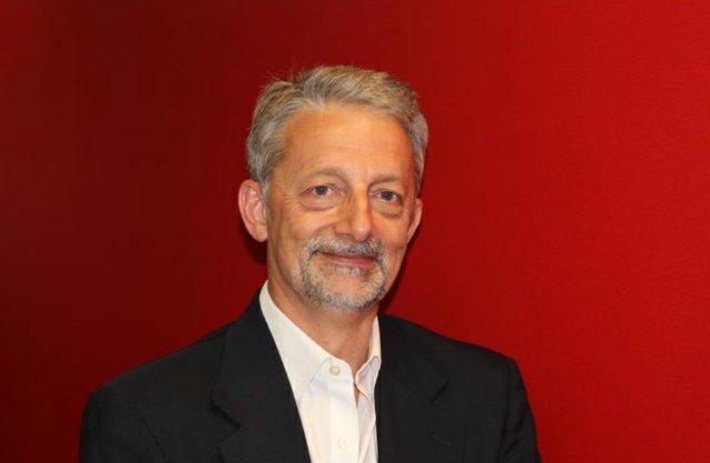 Alain Legrand, CEO, Legrand CRM