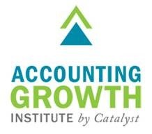 Accounting Growth Institute