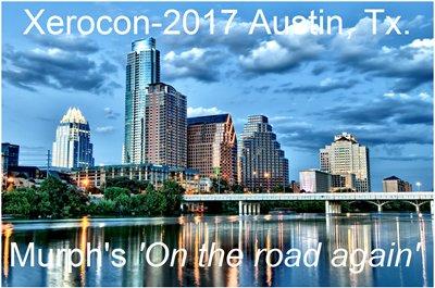 Xerocon 2017 Austin (sm)
