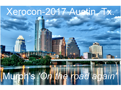 Xerocon 2017 Austin (med)
