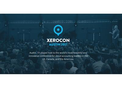 Xerocon 2017 Austin 4X3 (ofc).png