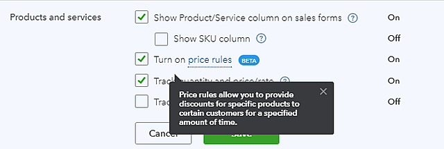 QQBO Price Rules 01