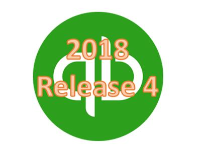 qb 22018 release 4