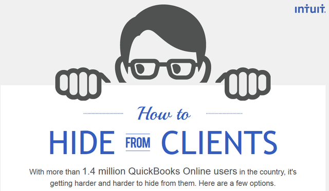 How to Hide from Clients 2014-01-07 10-24-35.png