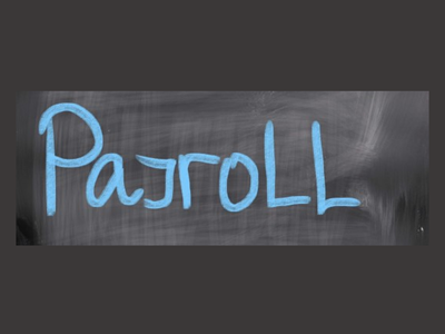payroll_2
