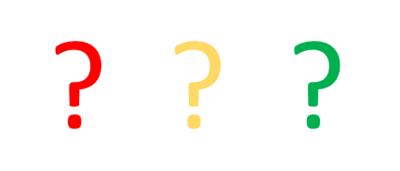question_question_question