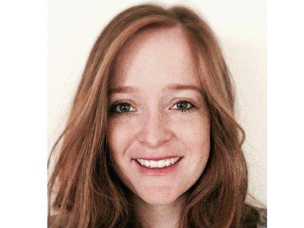 Katie Nelson, VP, ARightCo.