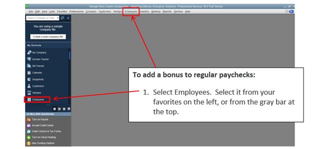 Payroll_bonus_01_01