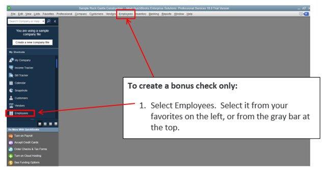 Bonus_payroll_01