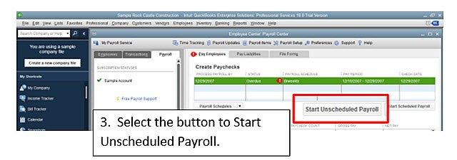 bonus_payroll_03