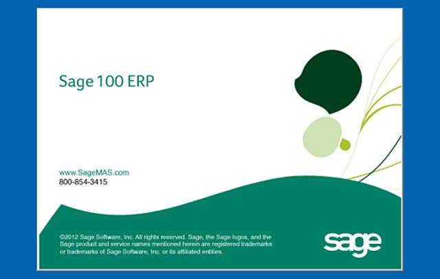 Sage100_Export_01