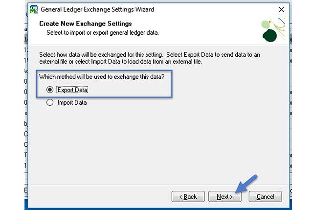 Sage100_Export_09
