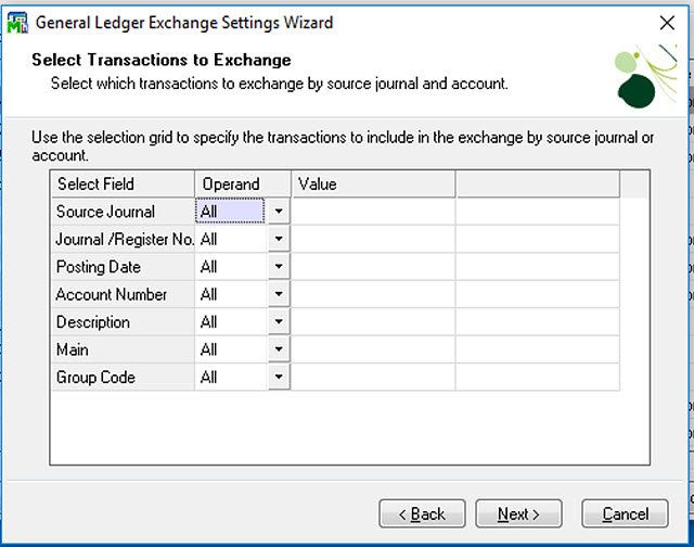 Sage100_Export_12_A_Default