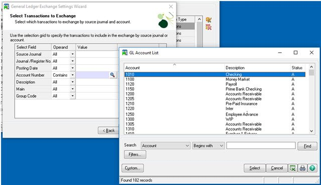 Sage100_Export_12_B_Options
