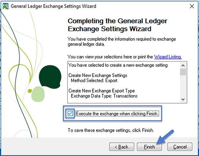 Sage100_export_15