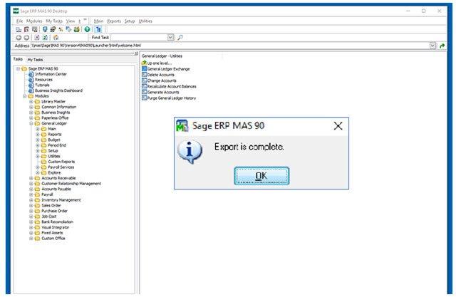 Sage100_Export_16