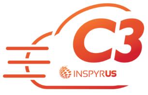 inspyrus c3