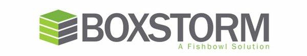 Boxstorm_00