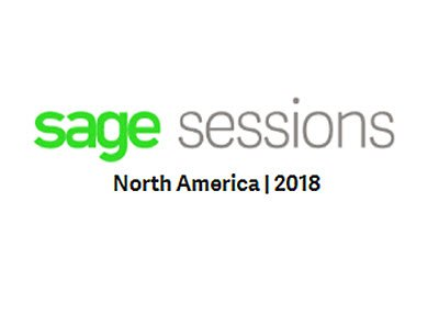 Sage Sessions 2018
