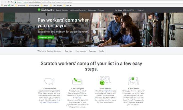 Liz_QBO_WorkComp_08_Intuit_program