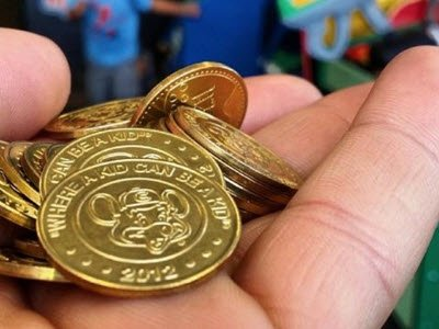 Chuck-e-cheese_tokens