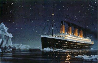 Titanic_berg