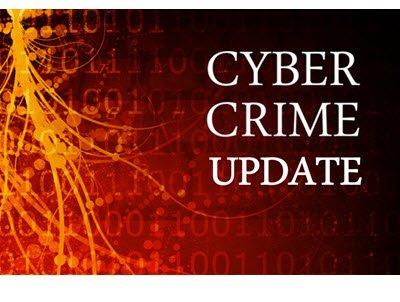 Cyber_crime_update