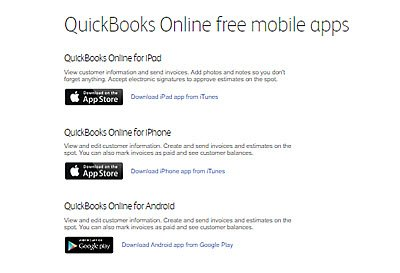 QBO_Mobile_Apps