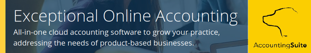 AccountingSuite2