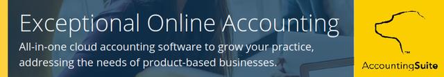 AccountingSuite2