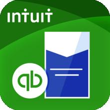 ProAdvisor iPhone App