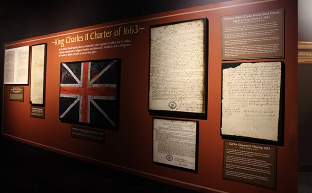 RH_colonial_charter_1663