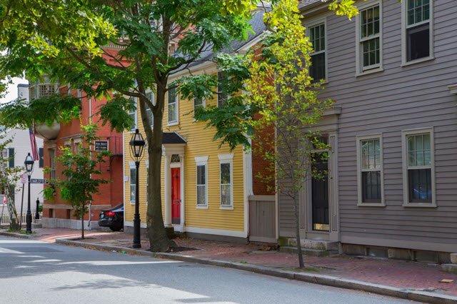 RH_Providence_Benefit_Street