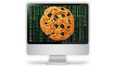 computer_cookies