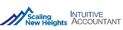 scaling and ia logos