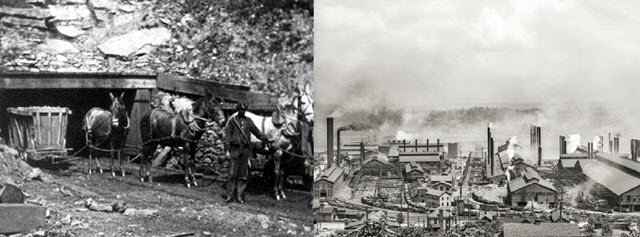 Pennsylvania_Industrial_Revolution